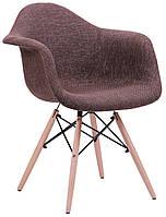 Кресло Salex FB Wood