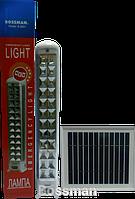 Фонарь B-8601 c SP4W/6V, фото 1
