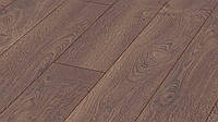 Ламинат Kaindl Natural Touch Premium Plank Oak CHICAGO 37268