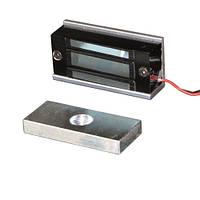 Электро магнитный замо oltec ml-60