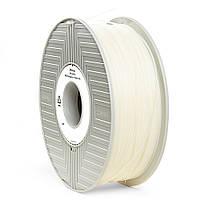 ABS-волокно Verbatim 1,75 мм, 1 кг, прозрачный