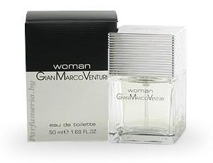 Наливная парфюмерия №39 (тип  аромата Woman)  Реплика