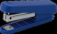 Степлер пластиковый JOBMAX 10л (скобы №10) BM.4101