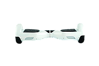 ГИРОСКУТЕР SMART BALANCE WHEEL U3 Белый, фото 1
