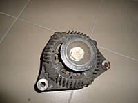 Генератор 95 A Фиат Скудо / Fiat Scudo 96>