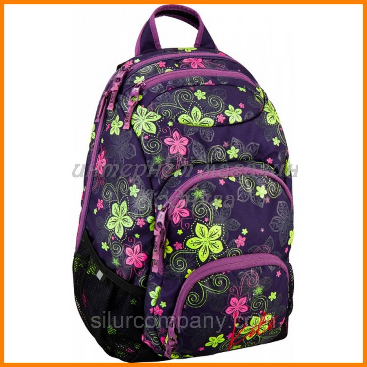 Ортопедические рюкзаки для школьников цена распродажа школьные рюкзаки 1класс