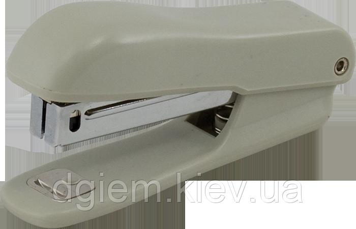 Степлер пластиковый JOBMAX 10л (скобы №10) BM.4102