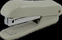 Степлер пластиковый JOBMAX 10л (скобы №10) BM.4102, фото 1