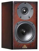Полочная акустика Castle Acoustics Knight 1  мощность усилителя - 15-100 Вт