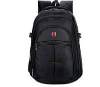 Рюкзак SwissGear 618 модель