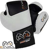 Снарядные перчатки RIVAL RB50-Intelli-Shock