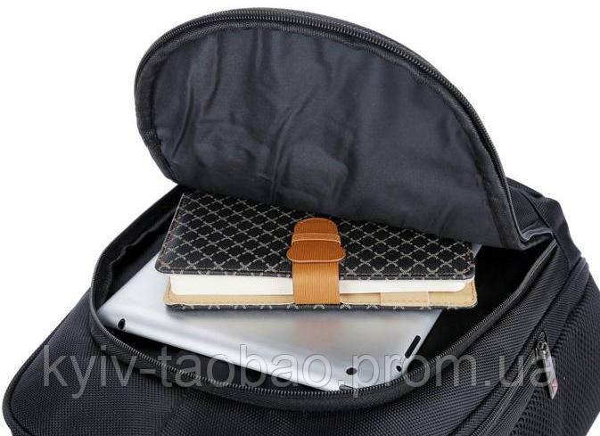 Рюкзак SwissGear 618 модель SwissGear