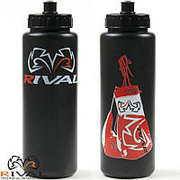 Бутылка для воды RIVAL Water Bottle
