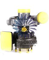 Турбокомпрессор ТКР-9-12 (15)