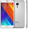 Meizu M3 Note 32GB (Silver-White) 3 мес.