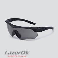 Тактические очки ESS Crossbow 3LS