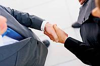 Заключение договора на сервисное обслуживание газового отопительного оборудования г.Кривой Рог