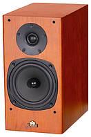 Полочная акустика Castle Acoustics Knight 2  мощность усилителя - 15-125 Вт