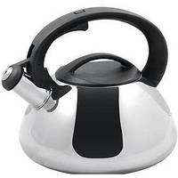 Чайник Vinzer Sfera 89013 (2,6 л)