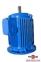 """Генератор на постоянных магнитах для вертикального ветрогенератора """"ГС-2000 В"""", фото 1"""