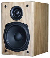 Полочная акустика Castle Acoustics Lincoln S1  мощность усилителя - 15-100 Вт