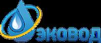 Новий дизайн логотипу інтернет - магазину Ековод-пром !