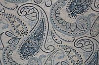 Ткань мебельная Гобелен К-012
