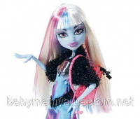 Кукла Эбби Monster High