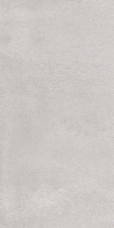 Плитка Голден Тайл Канкрид пепельный 307*607 Golden Tile Concrete 18И940 для пола и стен.