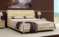 Кровать полуторная Соната