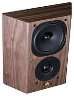 Настенная акустика Castle Acoustics Lincoln SR1 мощность 100 Вт