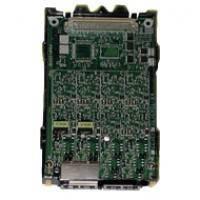 KX-TVM503X, 2-портовая цифровая плата расширения