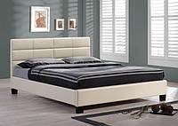Кровать полуторная Джесика