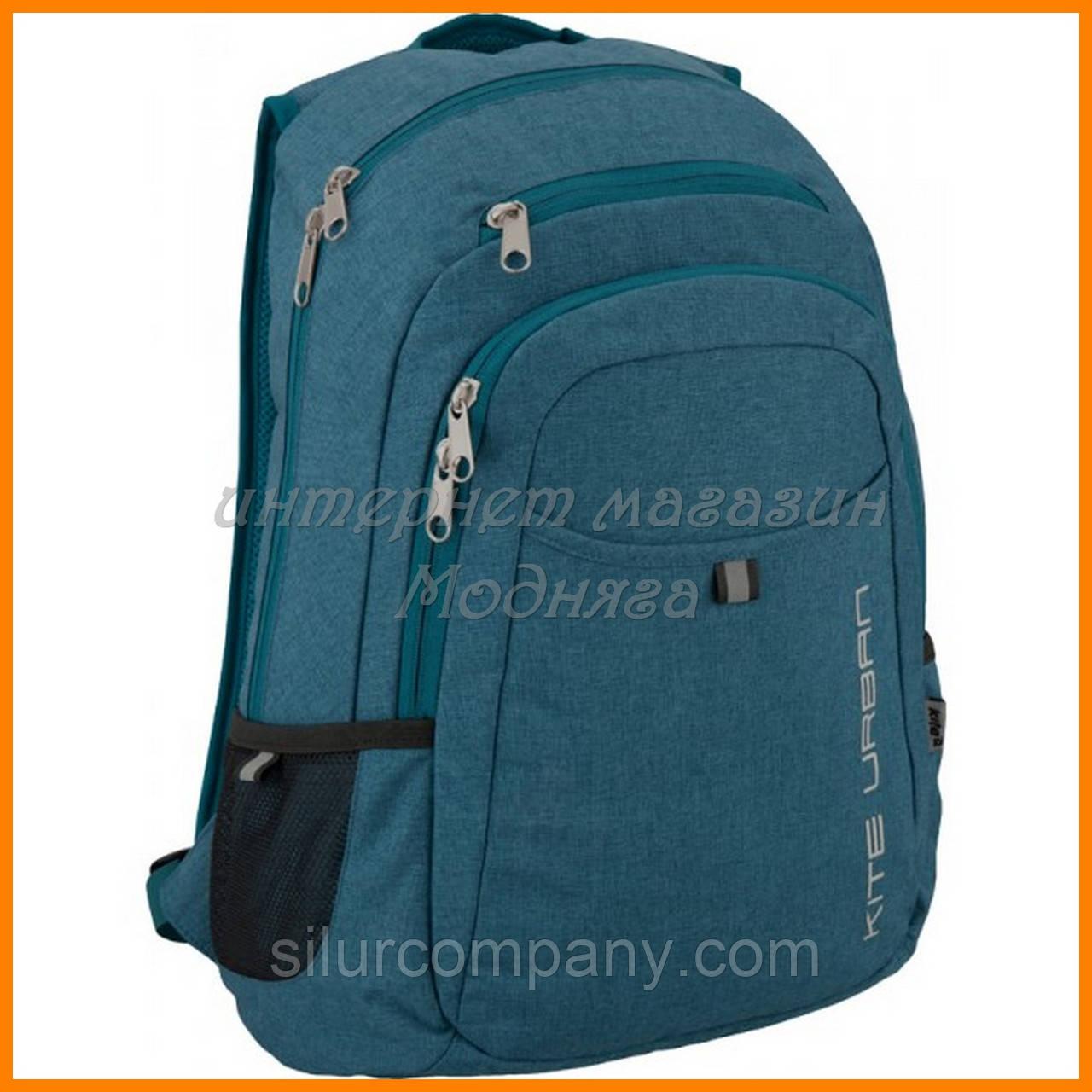 1ed01d2abc46 Рюкзаки для школьников киев | Рюкзак
