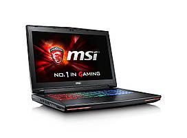 Ноутбук MSI GT72S Dominator Pro 4K-059