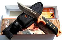 Нож Gerber Bear Grylls BG-136 + Чехол