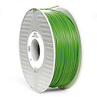 ABS-волокно Verbatim 1,75 мм, 1 кг, зеленый