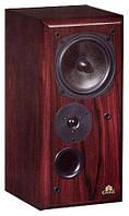 Полочная акустика Castle Acoustics Warwick 3  мощность усилителя - 15-110 Вт