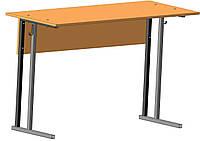 Стол ученический, парта