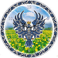 Часы настенные Ивано-Франковск