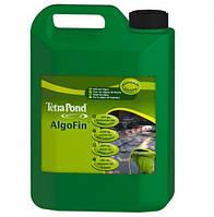 Tetra Pond AlgoFin 3000 мл (уничтожает нитевидные водоросли и ряску)