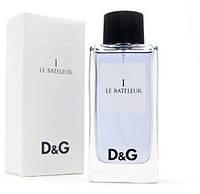 Женская туалетная вода Dolce & Gabbana Anthology Le Beteleur 1 копия