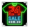 Интернет-магазин 24sale
