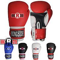 Перчатки тренировочные  Pro Style Training Gloves