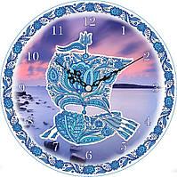 Часы настенные Днепропетровск