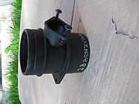 Патрубок расходомера воздуха 071 906 461 B Sharan, Alhambra, фото 1