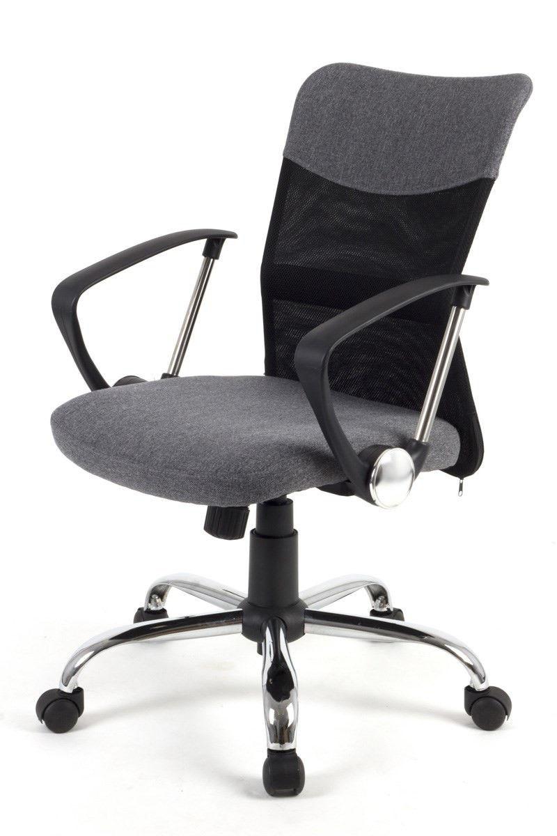 Офисное кресло Star