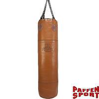Боксерский мешок  THE TRADITIONAL