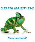 Природна гармонія відтінку та хроматичності в новому Clearfil Majesty ES-2