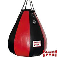 Боксерский мешок-капля  Giant MB XXL